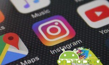آموزش حذف کامل اکانت اینستاگرام Instagram + تصاویر