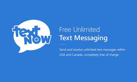 اموزش ساخت شماره مجازی تلگرام واقعی Text Now