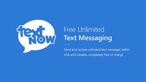 اموزش ساخت شماره مجازی تلگرام واقعی - text now